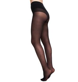 Swedish Stockings Swedish Stockings, Doris, schwarz, large