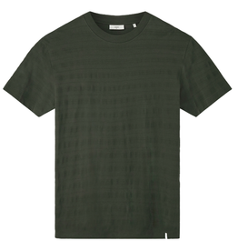 Minimum Minimum, Aarhus T-Shirt, racing green, M