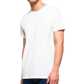 RVLT RVLT, 1051 T-Shirt, white, S