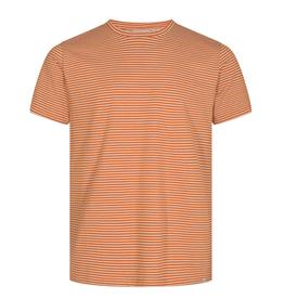 Minimum Minimum, Luka T-Shirt, thai curry, M