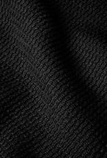 Dedicated Dedicated, Kalmar, black, M