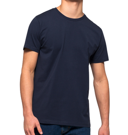 RVLT RVLT, 1051 T-Shirt, navy, XL