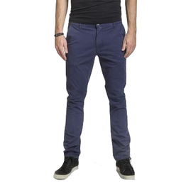 RVLT RVLT, 5801 Trousers, navy, 30