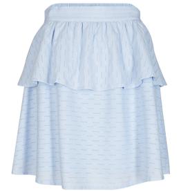 Minimum Minimum, Ingerlise, light blue, 34