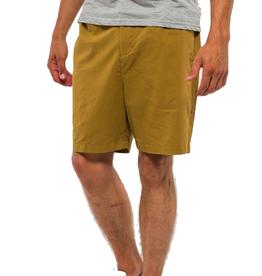 RVLT RVLT, 4002  Shorts, khaki, 30