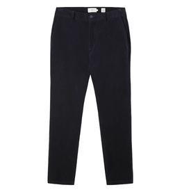 Minimum Minimum, Pants 6394, navy blazer, 32