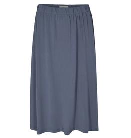 Minimum Minimum, Regisse Skirt, china bue, L