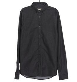 RVLT RVLT, 3002 Shirt, black, XL