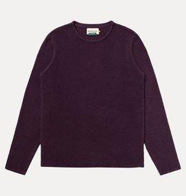 RVLT RVLT, 6007 Knitwear, Purple, L