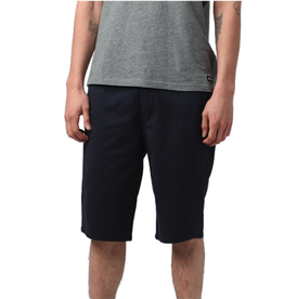 Element Clothing Element, Howland Classic WK, eclipse navy, 33
