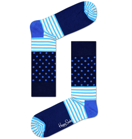 Happy Socks Happy Socks, SD01-066, 36-40