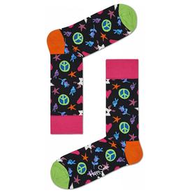 Happy Socks Happy Socks,PAL01-9000, 41-46