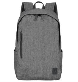 Nixon Nixon, Smith Backpack SE II, charcoal heather