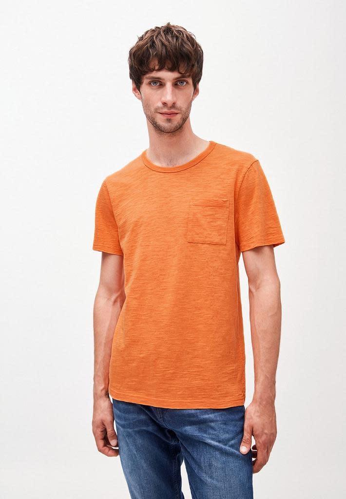 armedangels Armedangels, Paaul Pocket, bright orange, M