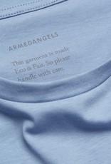 armedangels Armedangels, Jaames, cold blue, S