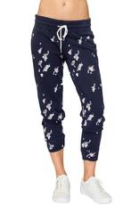 Element Clothing Element, Dani Pants, multi, XS