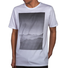ZRCL ZRCL, Layer T-Shirt, white, S