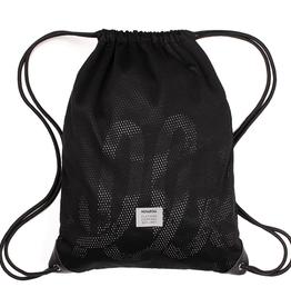 Kollegg Kollegg, Bag, Mesh Reflectable, black