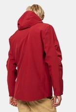 RVLT RVLT, 7678 Jacket, red, L