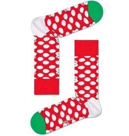 Happy Socks Happy Socks, BDS01-4300, 41-46