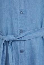 armedangels Armedangels, Maare, foggy blue, L