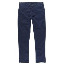 Element Clothing Element, Howland Classic Chino, navy, 33