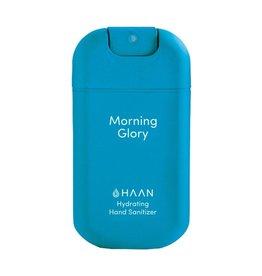 Haan HAAN, Hand Sanitizer Refill, morning glory
