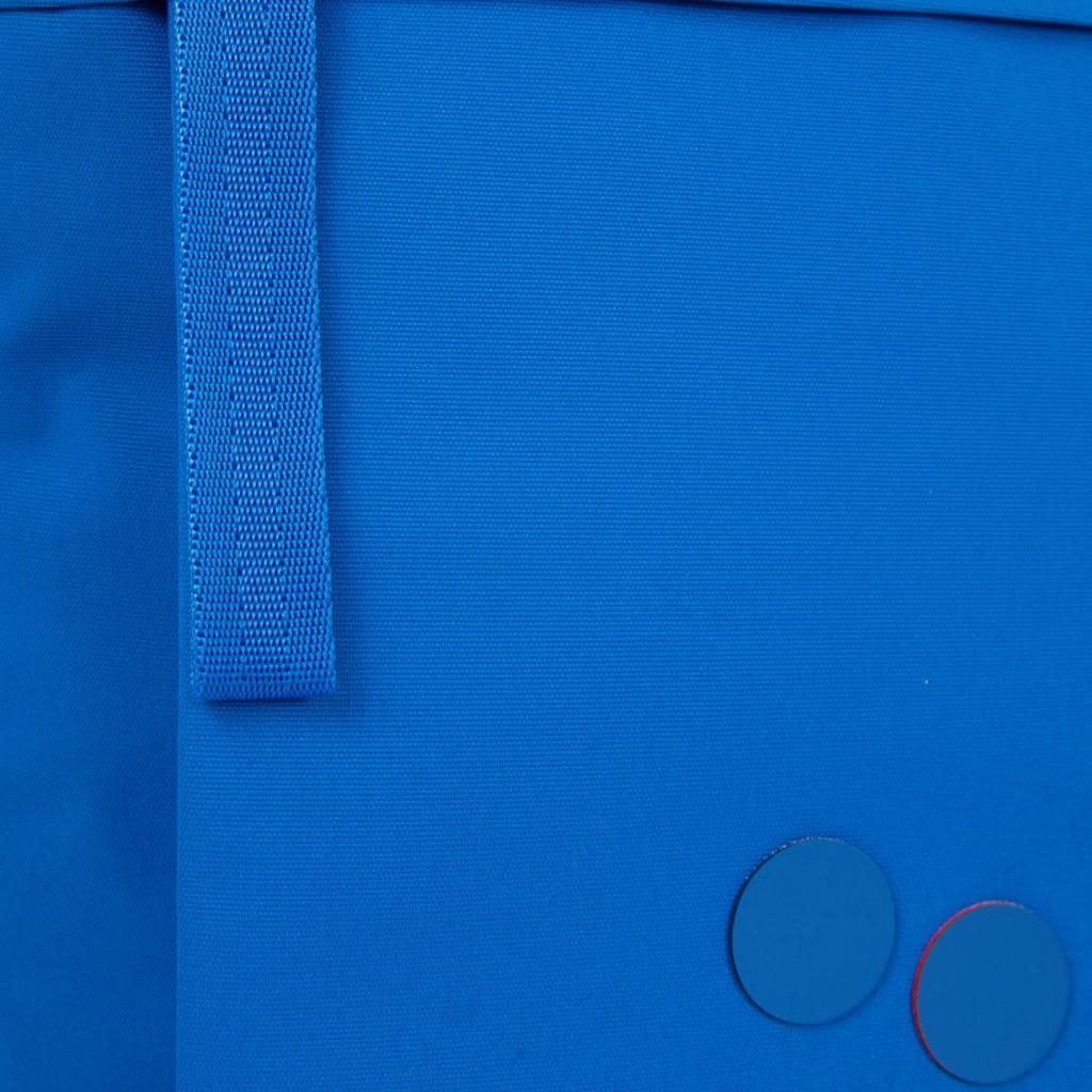 PinqPonq PinqPonq, Tak, infinite blue