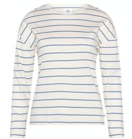 Klitmøller Klitmøller, Erika T-Shirt, cream, M