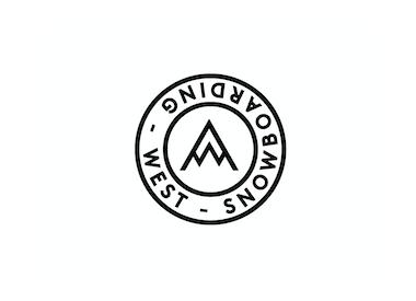 West Snowboarding