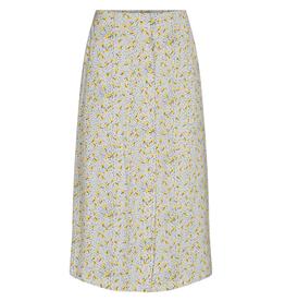 Minimum Minimum, Sodot Skirt, broken white, XS