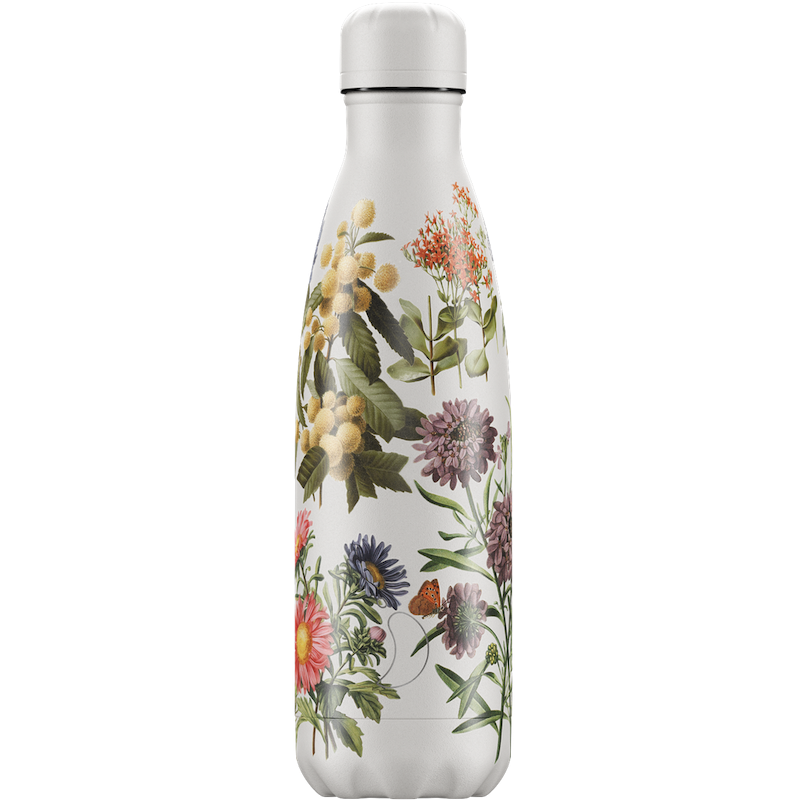 Chilly's Chilly's Bottles, Botanical Garden, 500ml