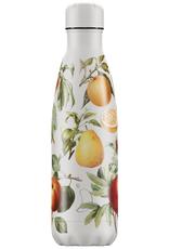 Chilly's Chilly's Bottles, Botanical Fruit, 500ml
