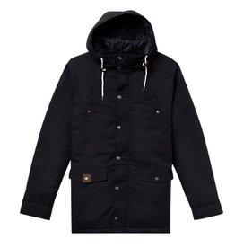 RVLT RVLT, 7246 X Jacket, black, XL