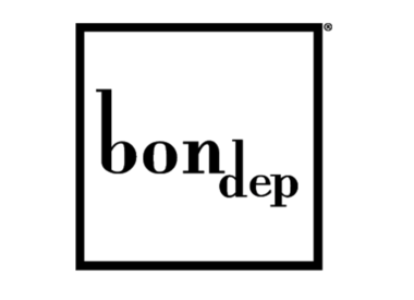 BonDep