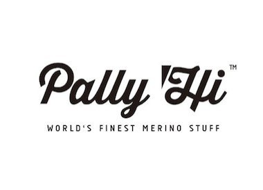 pallyhi