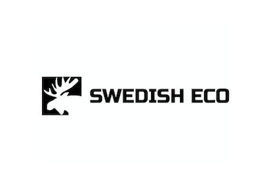 Swedish Eco