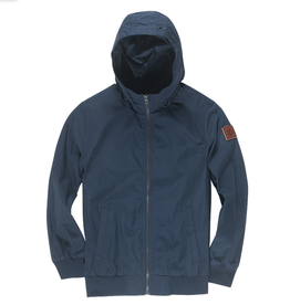 Element Clothing Element, Dulcey Light, eclipse navy, S