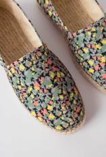Skunkfunk SKFK, Udan Women Sandals, 39