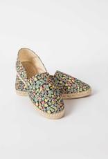 Skunkfunk SKFK, Udan Women Sandals, 40