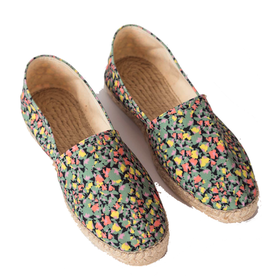 Skunkfunk SKFK, Udan Women Sandals, 41