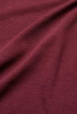 armedangels Armedangels, Jilaa, ruby red, S
