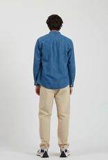 Minimum Minimum, Woodlee, light blue, L