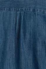 Minimum Minimum, Woodlee, light blue, XL