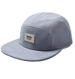Wemoto Wemoto, Studio hat, light blue