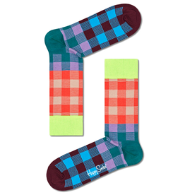 Happy Socks Happy Socks, ELE01-0200, 41-46
