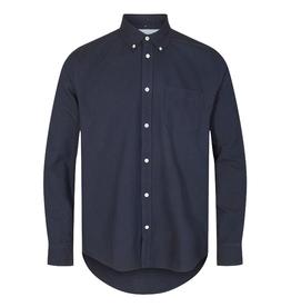 Minimum Minimum, Charming, navy blazer, S