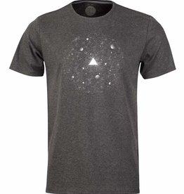 ZRCL ZRCL, T-Shirt Universe, onyx, M