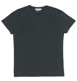 RVLT RVLT, 1055 T-Shirt, grey, M