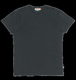 RVLT RVLT, 1055 T-Shirt, grey, L